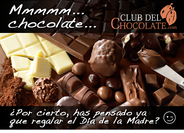 chocolate gourmet